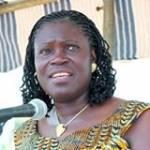 Bindou Kone Profile Picture