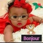 Sonia Borot Profile Picture
