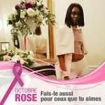 Mariane Bibalou Profile Picture