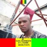 Ousmane Bah Profile Picture
