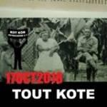 Sociétés Congo La Gonave