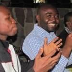 Ange Ntumba