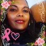 Didine's Elliot Profile Picture
