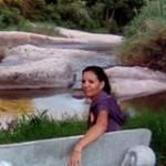 Brigitte Blancard Profile Picture