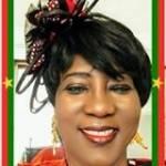 Fortunee Blandine Ouedraogo Profile Picture