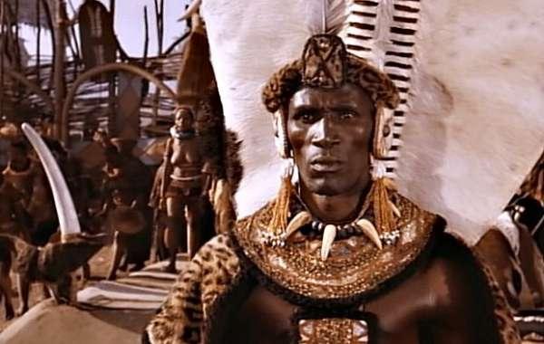 Shaka Zulu : Revue de la série sur le plus grand roi guerrier Africain