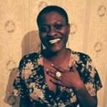 Nancy Ignongui Profile Picture