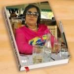Pascaline DK Profile Picture