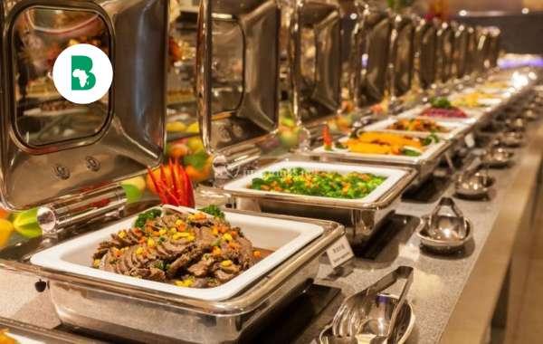 10 délicieuses spécialités africaines que vous devez absolument goûter