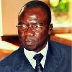 Moussa DIAW