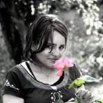 Doria Bangayala Hoc Profile Picture