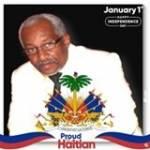 Jean-Racine Saint Pierre Profile Picture
