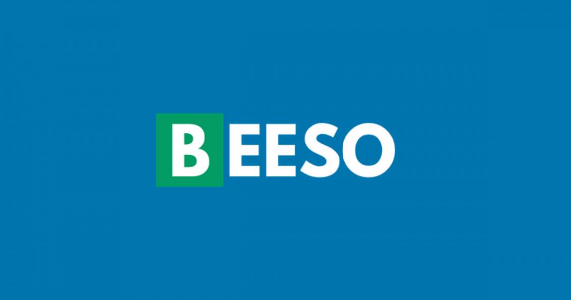 Beeso : le nouveau réseau social afropolitain | MALEBO