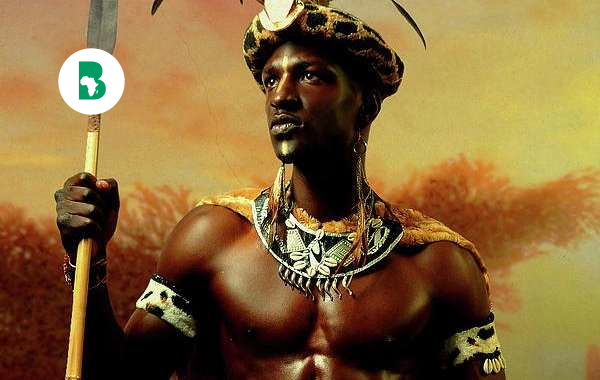 Shaka Zulu : le roi tacticien impitoyable et puissant