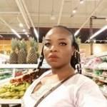 Lisso Soh Profile Picture