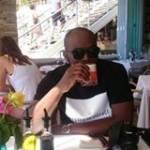 Ndenguino Hans Profile Picture