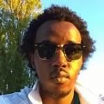 Ben-t Diallo Profile Picture