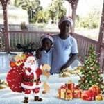 Dunkan Cissé Profile Picture