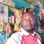 Wambo Nyobe