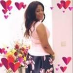 Adèle Kamanga Profile Picture