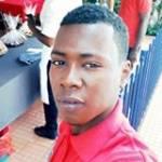 Brahim Diako Profile Picture