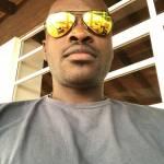 Patrick Codjia Profile Picture