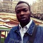 Masdio Diallo Profile Picture