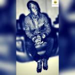Mamadou NDIAYE Profile Picture