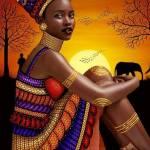 Makheeda KONGO Profile Picture