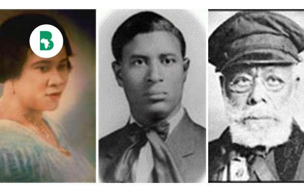 Top 100 des inventeurs et savants noirs les plus célèbres qui ont changé le monde
