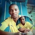Venant Bikoro Profile Picture
