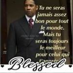 Jean Junior Bain