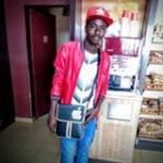 Abdoul razack Ouanga