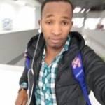 Boubacar Guilla Barry