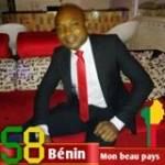 Firmin Sossou Profile Picture