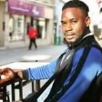 Alhouu'Raaie Negro Profile Picture