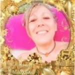 Annick Grimeaux Profile Picture