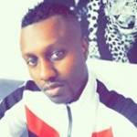 Moussa Ba Profile Picture