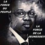 Bey Ndiaye Profile Picture
