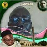 Boubacar Ngom