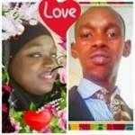 Cellou Diallo Profile Picture