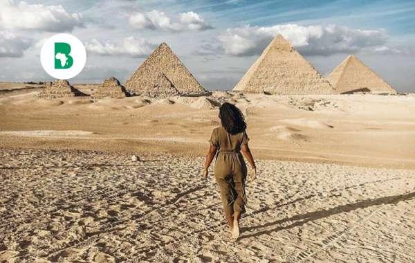 Histoire africaine : pourquoi il est important de s'y replonger