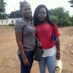 Edwige Gnawonou Profile Picture