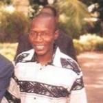 Seydou Gaoussou Diallo