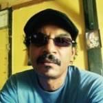 Fernando Nieme Profile Picture