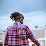 Alvin Agboton Profile Picture