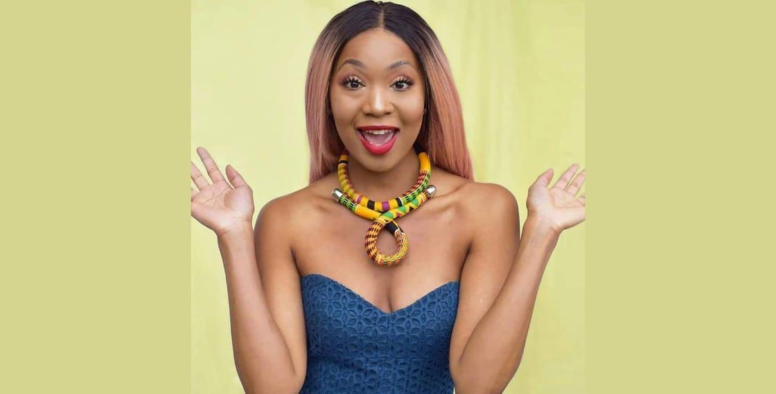 Africabaie.com : la nouvelle plateforme e-commerce de consom'Acteurs Afros - Kamita Magazine