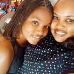 KAaicha Diaouné Profile Picture
