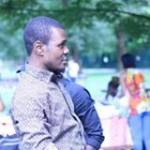 Rinaldi Mialebama Profile Picture