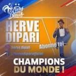 Hervé Dipari